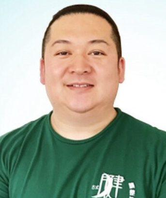 朝倉 榮蔵